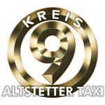 Altstetter Taxi